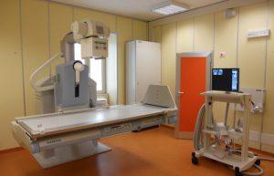 Radiologia2