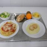 Dieta sana e appetitosa