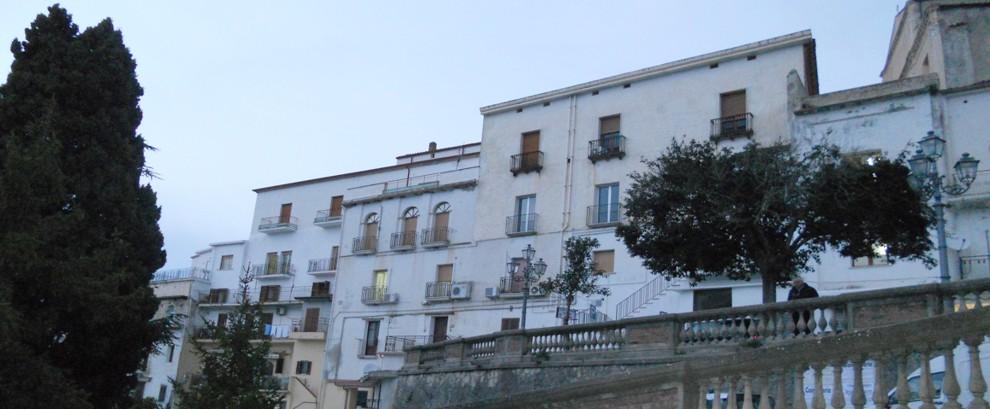 Casa di Cura Cascini