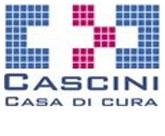 Casa Di Cura Cascini S.r.l.